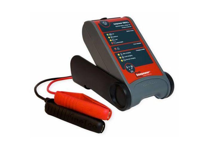 Мотоциклы Авто Автомобили Зарядное устройство USB Водонепроницаемый 12v при